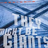 echange, troc They Might Be Giants - Severe Tire Damage