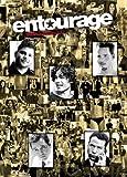 アントラージュ★オレたちのハリウッド <サード・シーズン>コレクターズ・ボックス [DVD]
