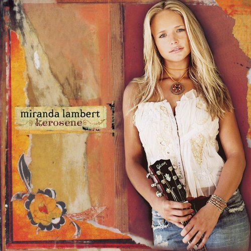 Miranda Lambert - Superstars of Country [Sbme] - Zortam Music