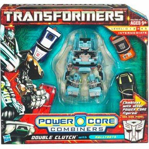 Transformers Combiner 5er Pack kaufen