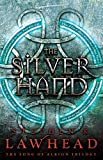 The Silver Hand (The Song of Albion)