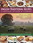 English Traditional Recipes: A Herita...