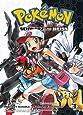 Pokémon Schwarz und Weiß, Bd. 3