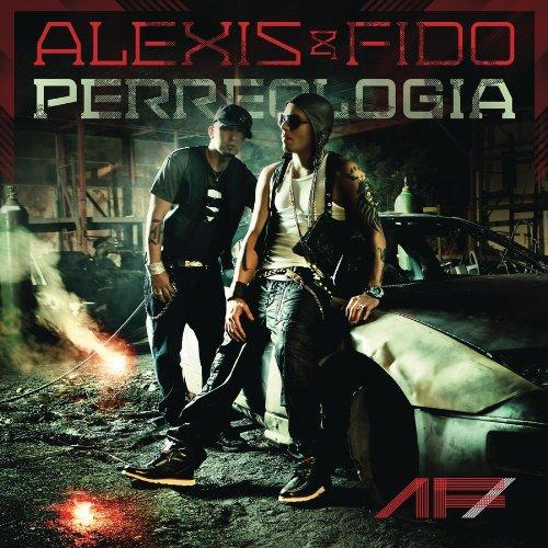 Alexis y Fido Perroleogia Cd Completo Descargar