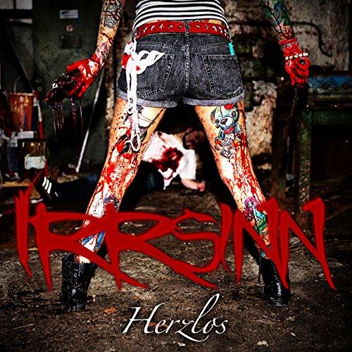 Herzlos [Explicit]