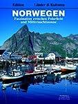 Norwegen - Faszination zwischen Polar...