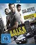 Brick Mansions - Extended Edition [Bl...