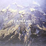 The Temperance Movement [VINYL]