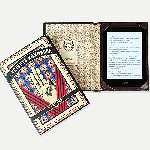 Kindle Book Cover Design Software : Kindle case in hunger games themed book cover design media