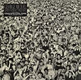 Listen Without Prejudice 25 (Remastered) [12 inch Analog]