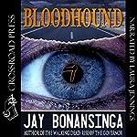 Bloodhound | Jay Bonansinga