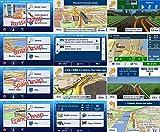 Quanmin-Newest-GPS-Map-Card-8Gb-SDTF-Card-For-IGO-Primo-8-UK-RU-DE-ES-IT-FR-ALL-EU-AU-For-GPS-Navigation-Map-Updates-GPS-Software-Wince-system