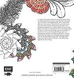 Image de 1 x täglich Zentangle: Die 6-Wochen-Kur für kreatives Zeichnen (1 x täglich kreativ)
