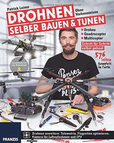 quadrocopter selber bauen quadrocopter bausatz oder rtf. Black Bedroom Furniture Sets. Home Design Ideas