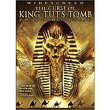Curse of King Tuts Tomb
