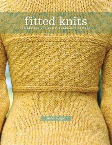 fitted-knits-25-designs-for-the-fashionable-knitter