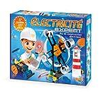 Buki - 7153 - Electricit� Expert