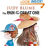 The Pain and the Great One (A Dell Pi...