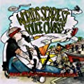 Nofx And Out Come The Wolves Dookie [Explicit]