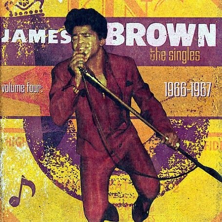 James Brown - Star Time (4CD) - Zortam Music