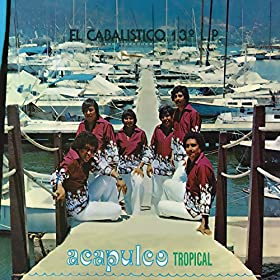Amazon.com: Recuerdos de Ipacaraí: Acapulco Tropical: MP3 Downloads