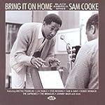 Bring It On Home: Black America Sings...