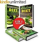 Cracking the Weight Loss Secret: Book...