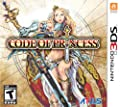 Code of Princess - Nintendo 3DS