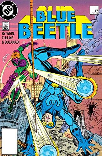 blue-beetle-1986-1988-17