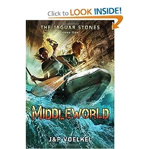 Middleworld - J & P Voelkel