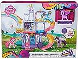 My Little Pony Twilight Sparkles Rainbow Kingdom by Hasbro