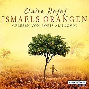 Ismaels Orangen Hörbuch