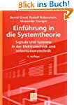 Einf�hrung in die Systemtheorie: Sign...