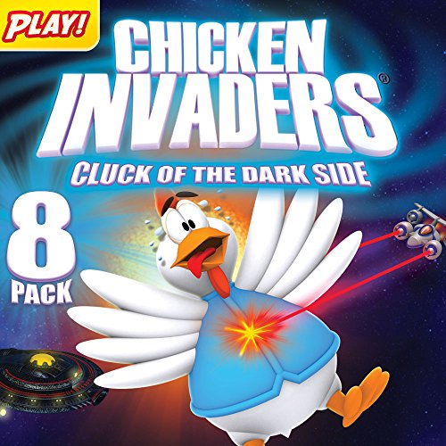 play-chicken-invaders-8-pack-download