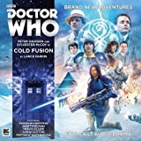 img - for Doctor Who - The Novel Adaptations book / textbook / text book