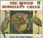 Bunyip Of Berkeleys Creek