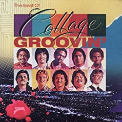 Groovin: The Best of