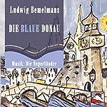 Die Blaue Donau | Ludwig Bemelmans