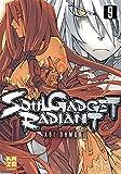 Soul Gadget Radiant Vol. 9