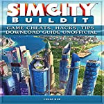 Simcity Build It Game Cheats, Hacks, Tips Download Guide Unofficial | Chala Dar