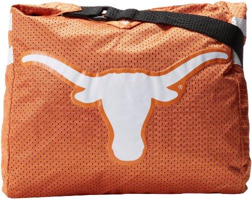 pro-fan-ity-by-littlearth-71040-utx-ncaa-texasuniversity-of-mvp-jersey-tote