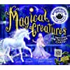 Magical Creatures (Augmented Reality Book)