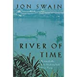 River of Timeby Jon Swain