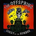 Offspring - Ixnay On The ....<br>$970.00