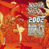 Battle Of The Year 2002