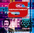 Department S: Original Soundtrack Highlights