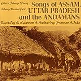 Assam Uttar Pradesh Andamans