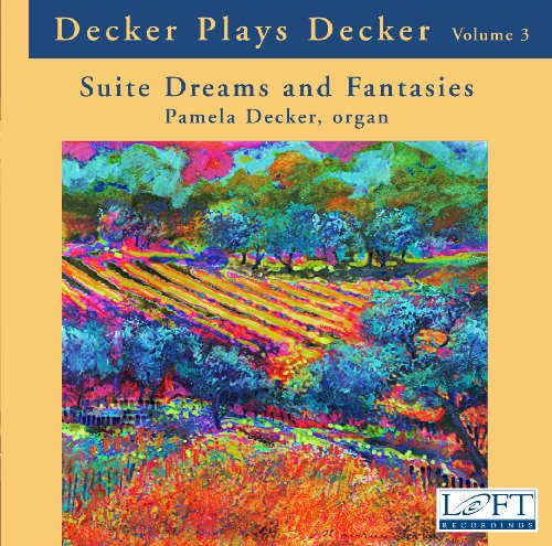 Buy Decker Plays Decker, Vol. 3 From amazon