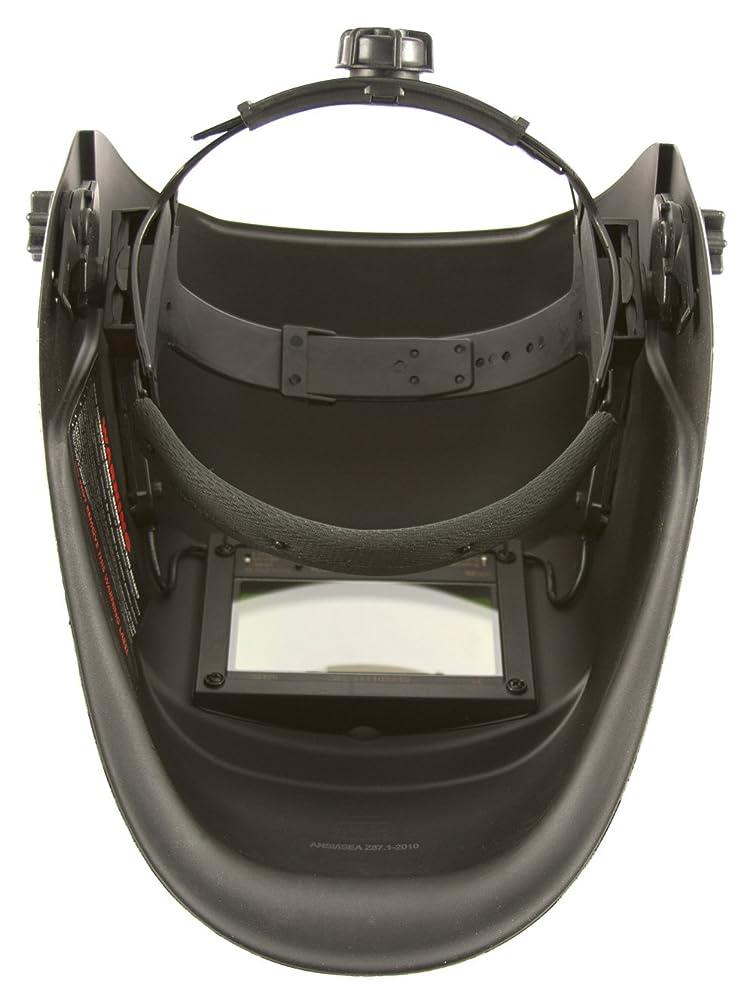 forney welding helmet