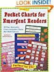 Pocket Charts for Emergent Readers: 3...